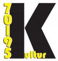 Kultur 70195